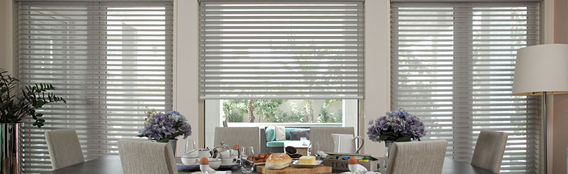 Buy High Quality Blinds Shades Wallpapers Carpets