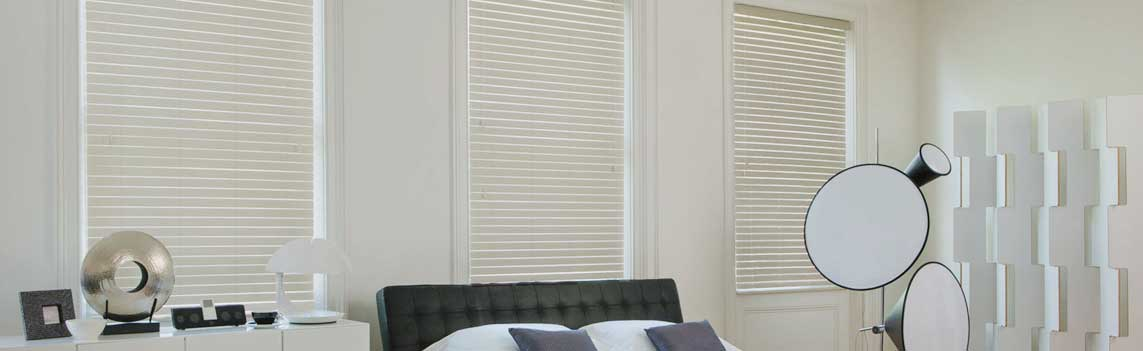 Buy High Quality Blinds Shades Wallpapers Amp Carpets